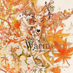 Warmwald