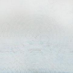 FJORDNE / stabilo - Andrew