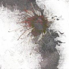 unknown tracks 08-12