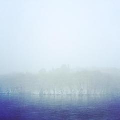 Gallery Six / stabilo – silent snow