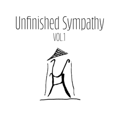 Unfinished Sympathy Vol.1